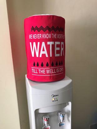 túi trùm bình nước, áo bình nước, bao trùm bình nước 21 lít , bao trùm bình nước 19l , túi trùm bình nước 19l , túi trùm bình nước , túi trùm bình nước nóng lạnh , túi trùm bình nước máy nóng lạnh , áo bọc bình nước bình 19l máy nước nóng lạnh, áo bọc bình nước,túi bọc bình nước, bao trùm thùng nước, vải trùm bình nước, áo bình nước, cửa hàng bán bao trùm bình nước , mua bao trùm bình nước, bán lẻ túi trùm bình nước , xưởng may bao trùm bình nước , công ty bán bao trùm bình nước, in bao trùm bình nước , may bao trùm bình nước theo yêu cầu,