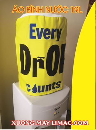 áo trùm bình nước màu vàng, túi trùm bình nước, áo bình nước, bao trùm bình nước 21 lít , bao trùm bình nước 19l , túi trùm bình nước 19l , túi trùm bình nước , túi trùm bình nước nóng lạnh , túi trùm bình nước máy nóng lạnh , áo bọc bình nước bình 19l máy nước nóng lạnh, áo bọc bình nước,túi bọc bình nước, bao trùm thùng nước, vải trùm bình nước, áo bình nước, cửa hàng bán bao trùm bình nước , mua bao trùm bình nước, bán lẻ túi trùm bình nước , xưởng may bao trùm bình nước , công ty bán bao trùm bình nước, in bao trùm bình nước , may bao trùm bình nước theo yêu cầu,