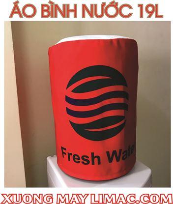 áo trùm bình nước màu đỏ , áo bình nước màu đỏ , túi bình nước màu đỏ , bao trùm bình nước màu đỏ , áo phủ bình nước màu đỏ, túi trùm bình nước, áo bình nước, bao trùm bình nước 21 lít , bao trùm bình nước 19l , túi trùm bình nước 19l , túi trùm bình nước , túi trùm bình nước nóng lạnh , túi trùm bình nước máy nóng lạnh , áo bọc bình nước bình 19l máy nước nóng lạnh, áo bọc bình nước,túi bọc bình nước, bao trùm thùng nước, vải trùm bình nước, áo bình nước, cửa hàng bán bao trùm bình nước , mua bao trùm bình nước, bán lẻ túi trùm bình nước , xưởng may bao trùm bình nước , công ty bán bao trùm bình nước, in bao trùm bình nước , may bao trùm bình nước theo yêu cầu,