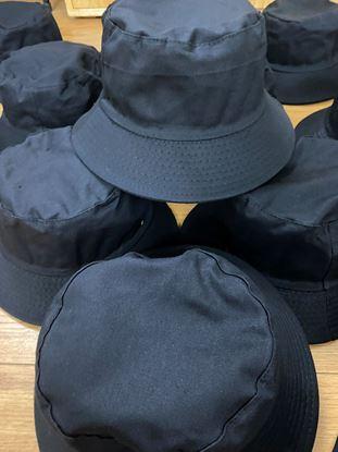 chuyên sỉ nón bucket màu đen, sỉ nón bucket, may nón bucket, xưởng may nón bucket, cơ sở may nón , nón bucket trơn, Nón bucket TRƠN tphcm, Nón bucket chính hãng, Nón BUCKET ĐEN TRƠN, Nón bucket trơn, Nón Bucket mầm cây, Shop bán nón bucket TPHCM, Mũ bucket Shopee,  Mũ bucket nam, Nón bucket chính hãng, Mũ bucket phối đồ, Mũ bucket NY, Nón bucket phối đồ, Nón bucket trơn, tìm xưởng may nón bucket theo yêu cầu, xưởng sỉ nón bucket, xưởng may mũ nón vải , công ty chuyên may nón bucket số lượng lớn